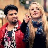 Aaj Se by Nabeel Shaukat Ali (Official Video Song) by nabeel shaukat on SoundCloud