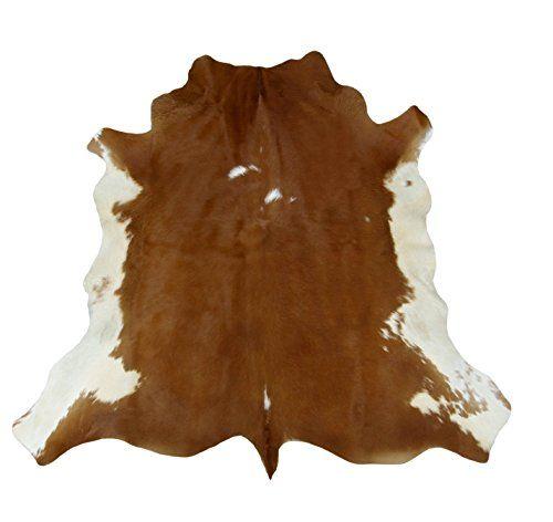 17 mejores ideas sobre piel de vaca en pinterest - Alfombras piel de vaca ...