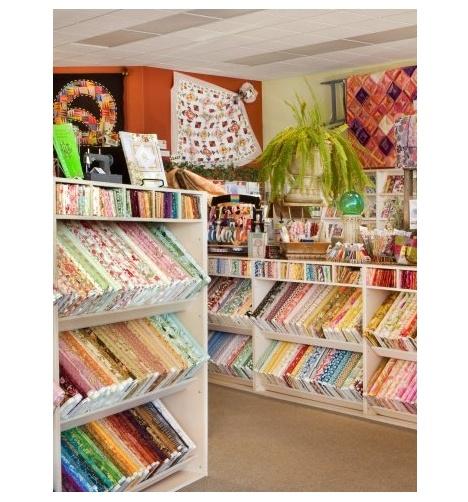 23 best Quilt shop images on Pinterest | Quilt shops, Fabric ... : quilt stores in las vegas nv - Adamdwight.com
