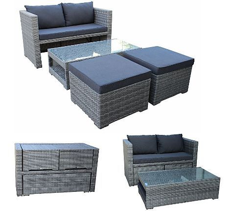 https://www.gartenxxl.de/Lounge-Set-FIORINO-Aluminium-Polyrattan-grau-bicolor-Polster-dunkelgrau/Sets/Moebel/p-1698030000?RefID=A_a_219418