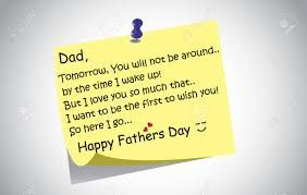 happy father's day video download