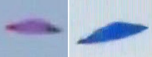 Erklärt Foto-Drachen die TV-UFO-Sichtung von Peru? . . . http://grenzwissenschaft-aktuell.blogspot.de/2015/02/erklart-foto-drachen-die-tv-ufo.html