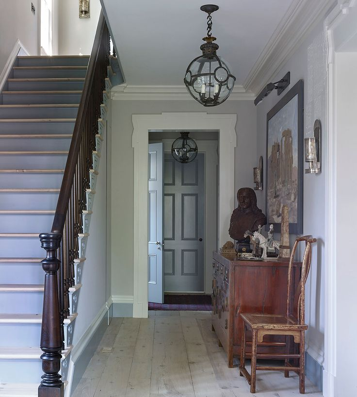 Foyer Luxury Jewelry : Best images about foyers entries on pinterest