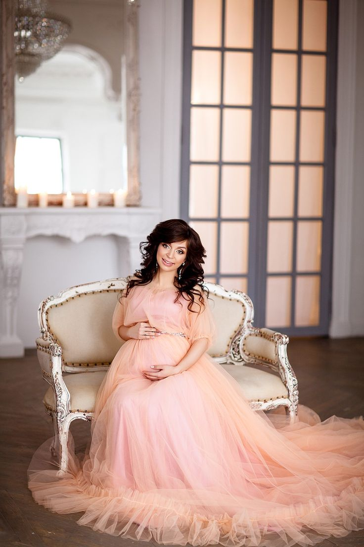 фотосессия беременности, беременность, фотограф беременных, фотограф беременных в Москве, фотосессии беременности, фотосессия для беременных, беременная фотосессия, фотосессия в ожидании чуда, скоро мама, в ожидании чуда