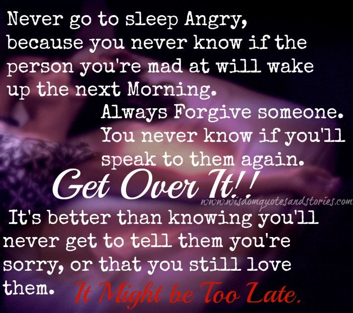 25 Best Images About Forgiveness Quotes On Pinterest