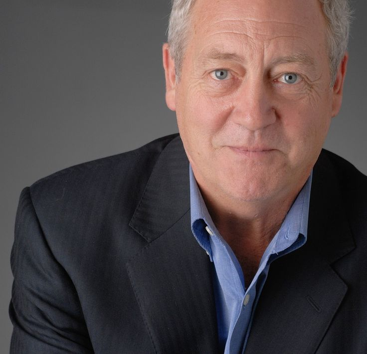 Should We Celebrate Carbon Dioxide?  Written by Patrick Moore, GWPF Lecture on 15 October 2015.  Patrick Moore