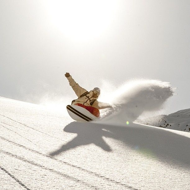 Best images about powder surfing on pinterest surf