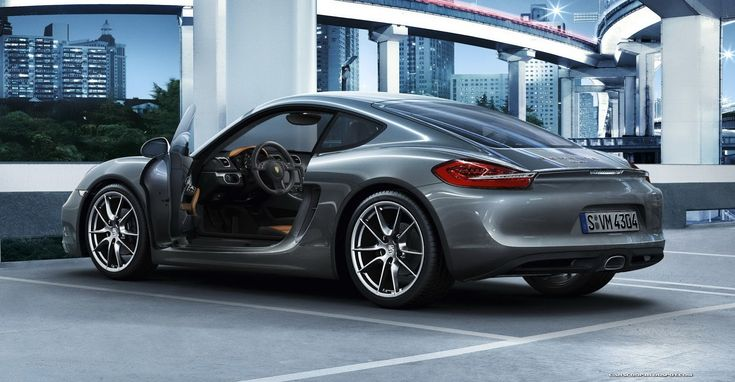 Porsche Cayman For Sale  http://www.cars-for-sales.com/?page_id=1822  #PorscheCaymanForSale