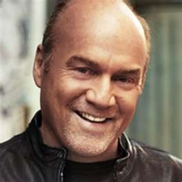 Greg Laurie - Evangelist, Author, Husband, Father, Grandfather