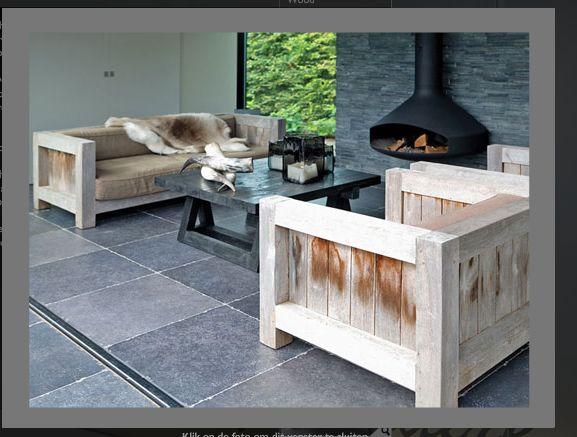 We love Belgium  Sempre furniture. 20 best Flair Outdoor and Garden images on Pinterest   Garden