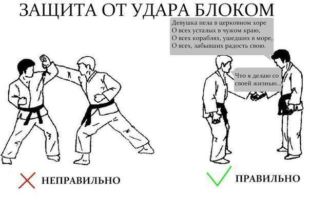 Книжный и литературный юмор: http://bookmix.ru/blogs/note.phtml?id=13169