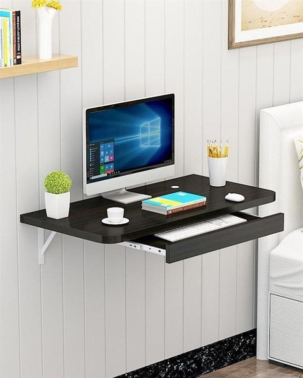 22 Marvelous Computer Table Ideas 22 Marvelous Computer Table Ideas 22 Marvelous Computer Table Ide Office Table Design Computer Table Design Table Design