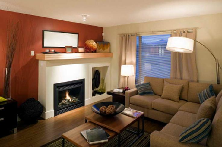 pictures of accent walls in living rooms design ideas 20172018