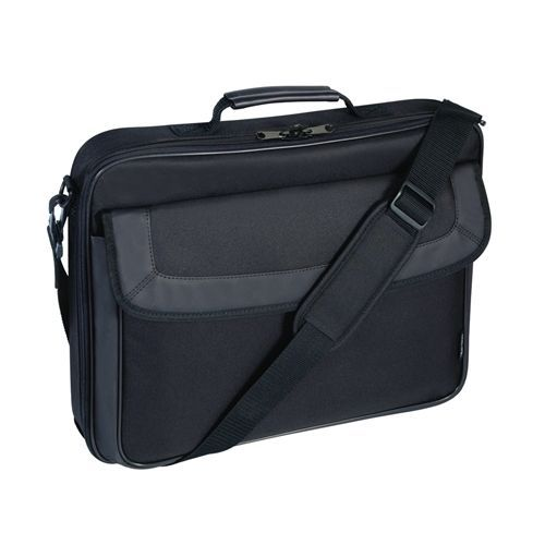 "The Best Ever Laptop Bag under £7     ""Simplicity is the ultimate sophistication.""  - Make your life easy get this bag"