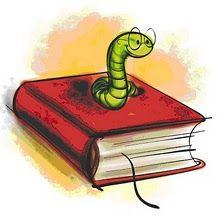 Čtenářské dovednosti :: 3. A