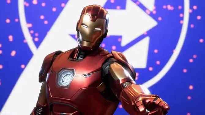 How To Get Iron Man Suit In Gta San Andreas