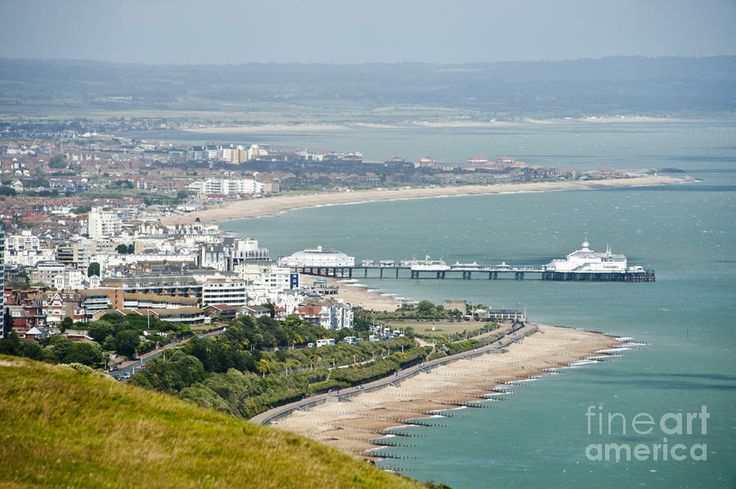 eastbourne-from-beachy-head-sussex-uk