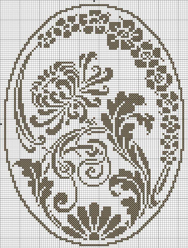 egg http://i019.radikal.ru/1401/d6/8f08dc43fe8d.jpg