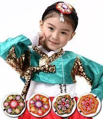 「Korean hair ornament」の画像検索結果
