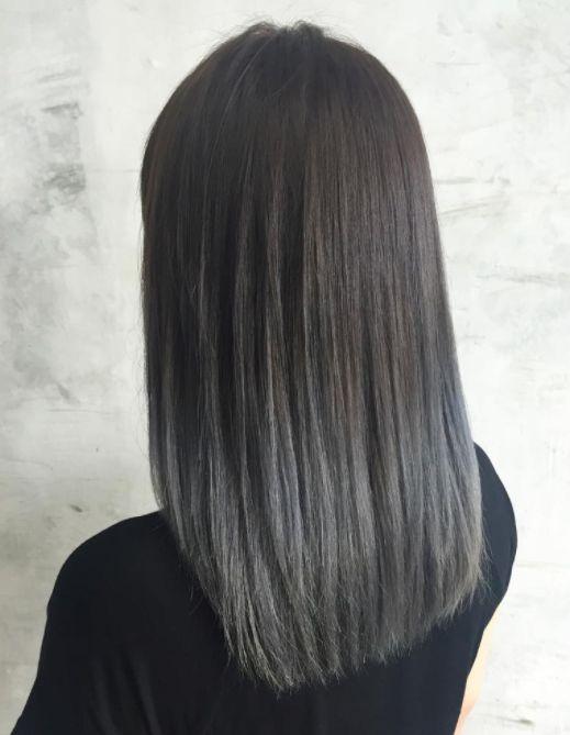 haartrend-grey-ombre-grombre-grijs-grijze-haarkleuring-trend-2017-h