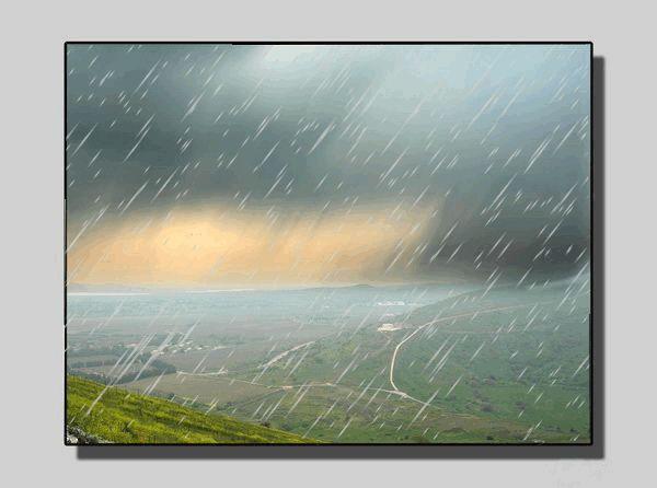 Картинки по запросу фото дождь за окном