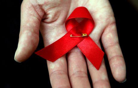 #Fast 21 Millionen Menschen erhalten Aids-Therapie - Tiroler Tageszeitung Online: Tiroler Tageszeitung Online Fast 21 Millionen Menschen…