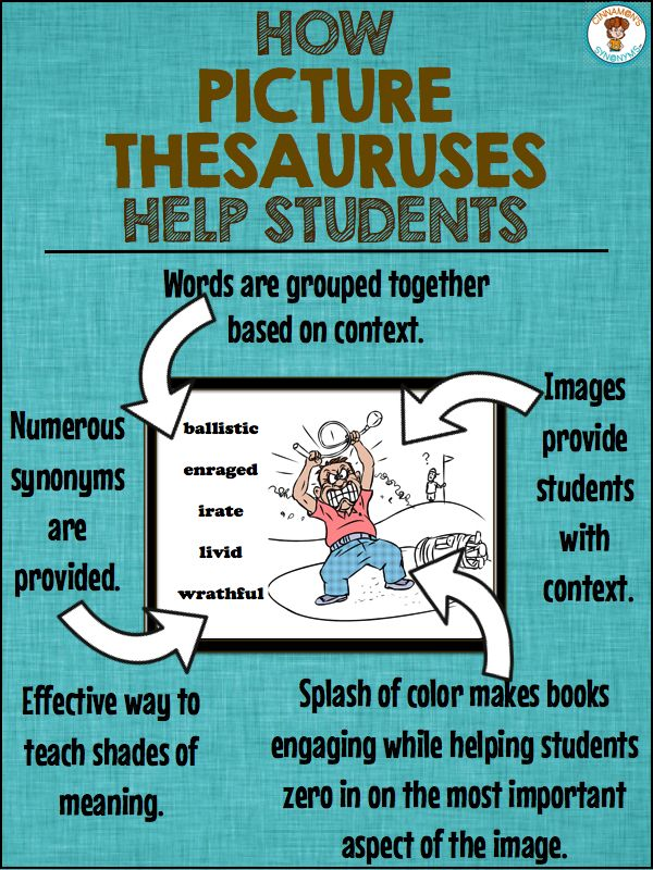 The 25+ best Huge thesaurus ideas on Pinterest Better synonym - synonym for resume