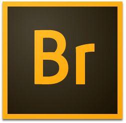 Adobe Bridge CC 6.0.0.151 Final