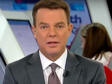 """A Fox News presenter has questioned how the Republicans, who are """"in charge of everything"""", could blame the Democrats for the US government shutdown, which began today as politicians failed to reach a deal on funding for federal agencies. Speaking ahead of the vote, on the news channel which is known"""