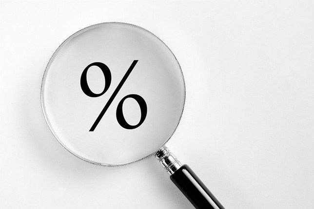 LCA e LCI: dois investimentos de renda fixa isentos de IR que costumam ser bem mais rentáveis que a caderneta de poupança