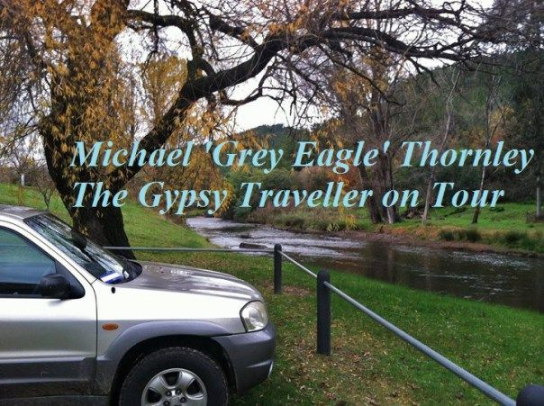 Michael_Thornley Grey_Eagle Gypsy_raveller
