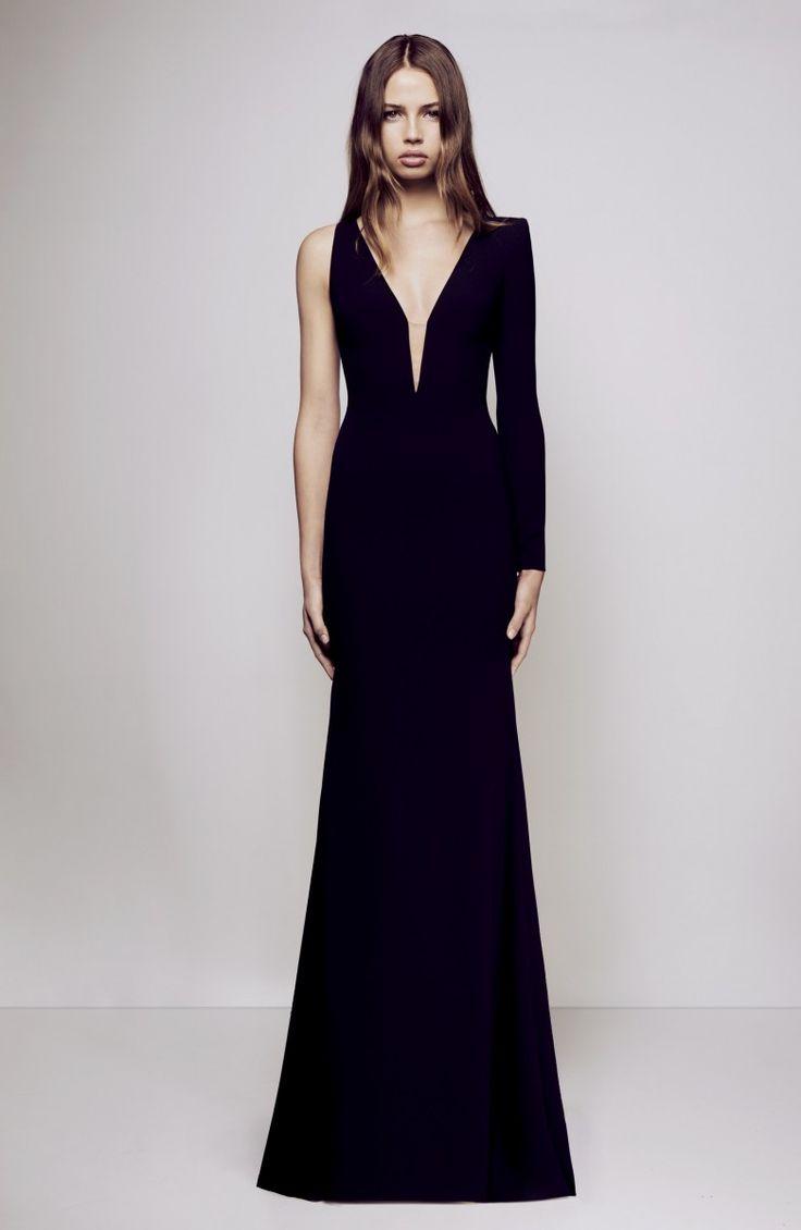 les 1304 meilleures images du tableau robes haute couture