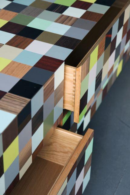 designer möbel münchen katalog abbild und dceedddafbb jpg
