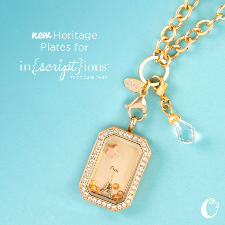 50 best images about inscriptions� by origami owl174 on