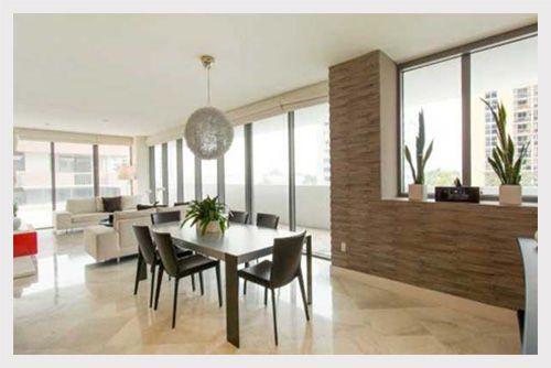 Zen Inspired Interior Design Ideas For Urbanites Interiors