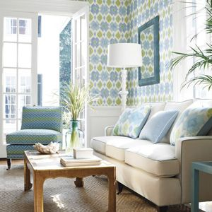 59 Best images about Wallpaper on Pinterest