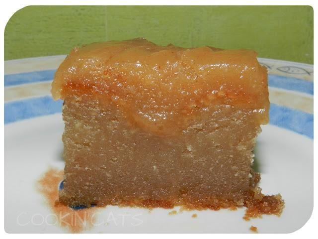 Sheet cake texan au beurre de cacahuete | À Voir