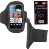 Start your own online retail empire. http://jewel.mybonusarea.com/ I earn $1,000.00 plus days with my retail stores.     Armband Exercise Workout Case for PDA Smart Phones  -  Armband Exercise Workout Case for PDA Smart Phones like HTC Vivid, Raider, Thunderbolt, Hero S, Evo Design, EVO, Incredible, One S, One X, Rhyme, Rezound. was listed on Amazon for CDN$ 14.99, selling for CDN$ 14.99 CAD brand new. Manufactured by Newyorkcellphone. There are 2 units left brand... - htt