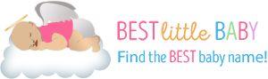 Baby Name Generator Using Parents' Names | Random Baby Names