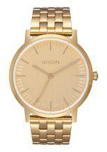 Porter 35 | Men's Watches | Nixon Watches and Premium Accessories