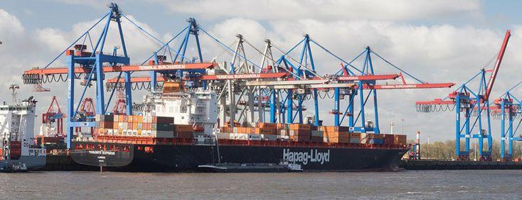 Bootshaftpflichtversicherungen