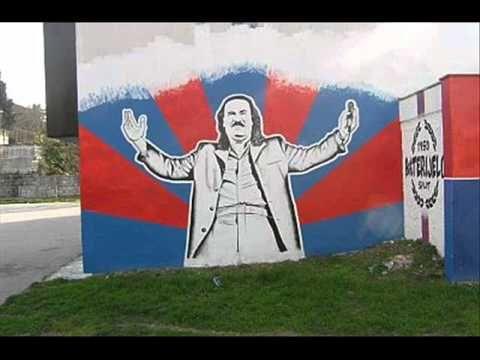 Mišo Kovač - Tužna muzika