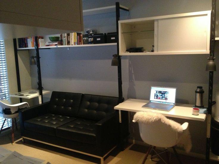 1000 images about max 39 s shelves on pinterest. Black Bedroom Furniture Sets. Home Design Ideas