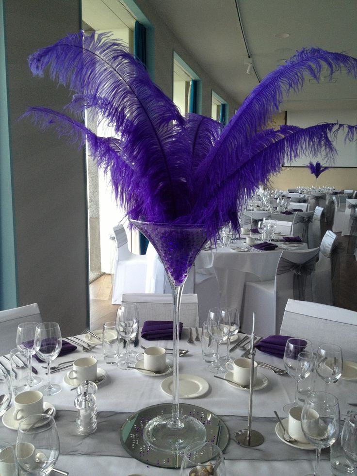 40 Best Claire And Sam's Wedding Images On Pinterest Centerpieces Classy Masquerade Ball Table Decorations