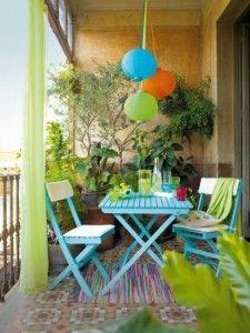arredo-balcone-ikea