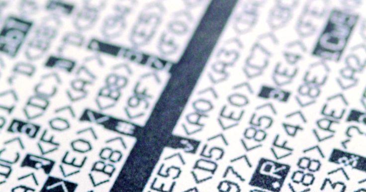 Como salvar um arquivo CSV no formato UTF-8. O UTF-8 é um conjunto de codificação que pode conter qualquer caractere de código unitário, sendo ainda mais compacto do que o ASCII. Por essa razão, o UTF-8 é apropriado para escrever códigos usados em programas multiplataforma. Muitas pessoas utilizam a codificação UTF-8 para enviar e receber e-mail em várias linguagens. Infelizmente, nem todos ...