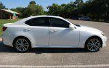 Classifieds - 2007 Lexus IS 250 For Sale $3,500