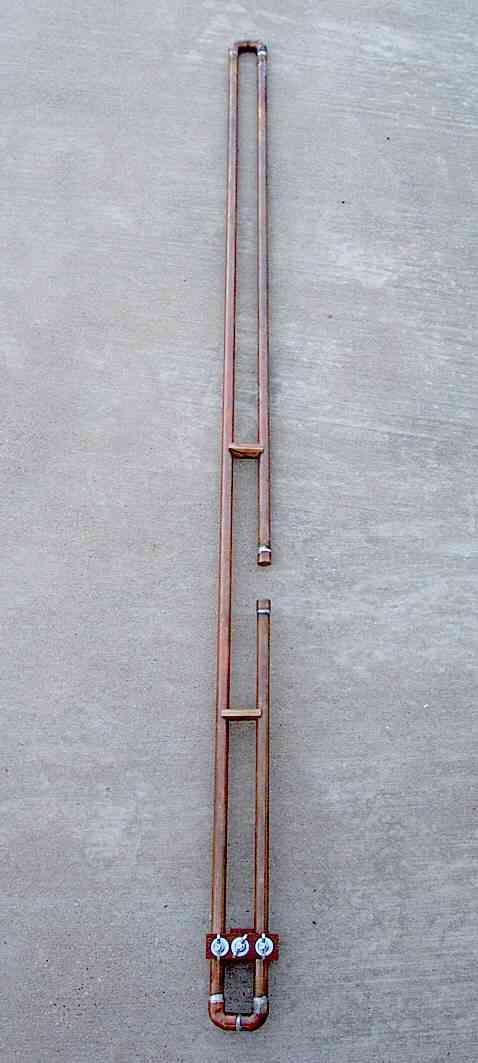 Best copper tubing ideas on pinterest diy jewellery