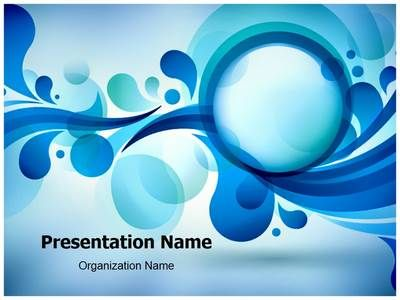 Blue Bubble Abstract Powerpoint Template is one of the best PowerPoint templates by EditableTemplates.com. #EditableTemplates #PowerPoint #Blank #Style #Creative #Digital #Transparent #Graphic #Artistic #Light #Decorative #Illustration #Abstract #Business #Futuristic #Bright #Web, #Presentation #Copy #Decoration #Composition #Cool #Flow #Liquid #Abstraction #Curve #Wave #Circles #Art #Color #Modern #Bubble #Ocean #Clean #Theme #Motion  #Banner #Water #Corporate #Cover