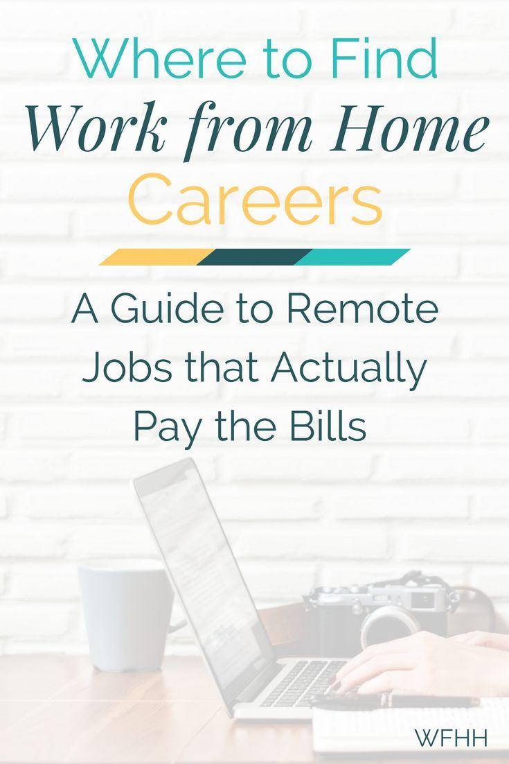 Online jobs that actually pay - Aspkin
